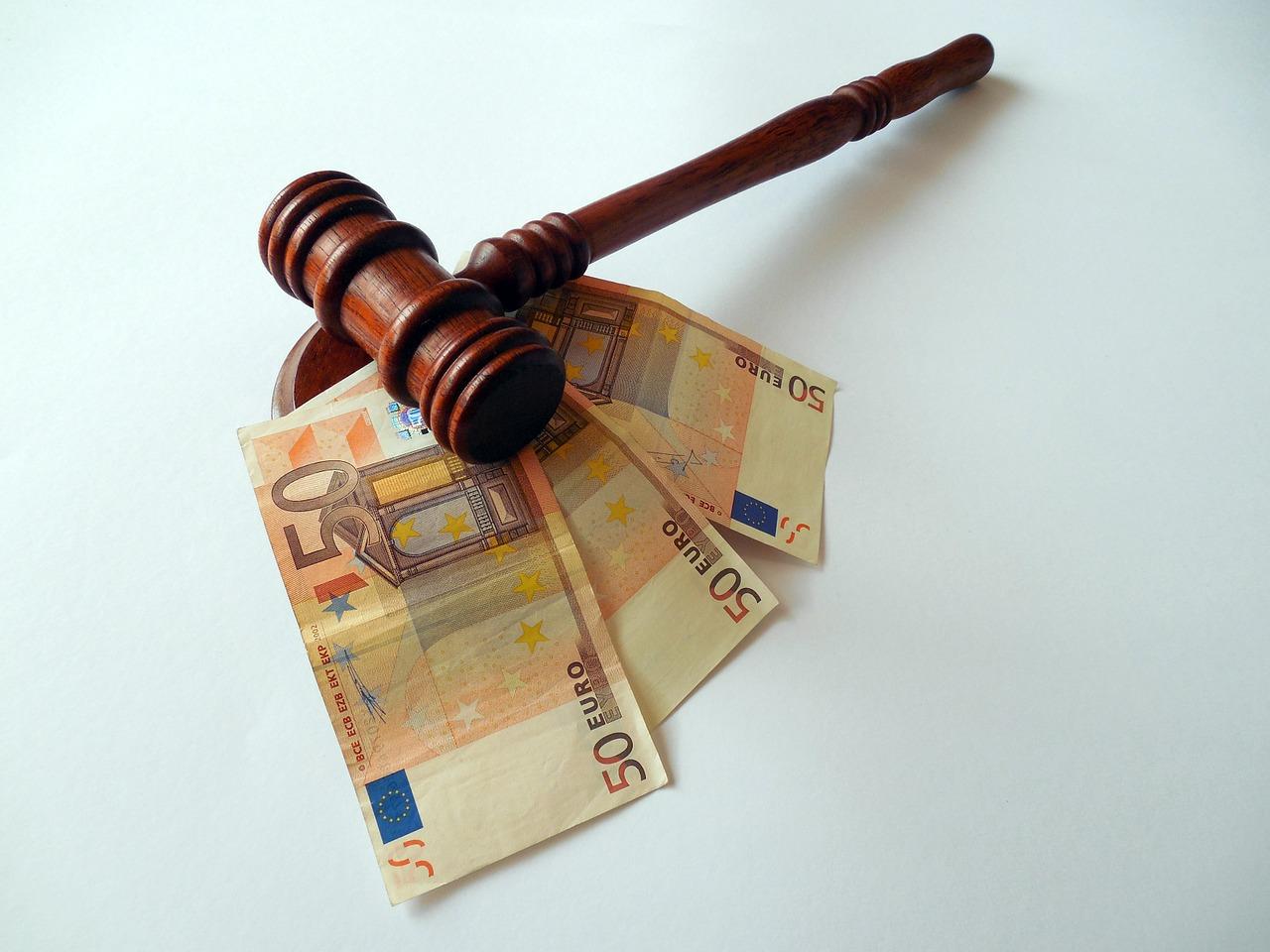 Quelles sont les conditions pour un crédit maison ?